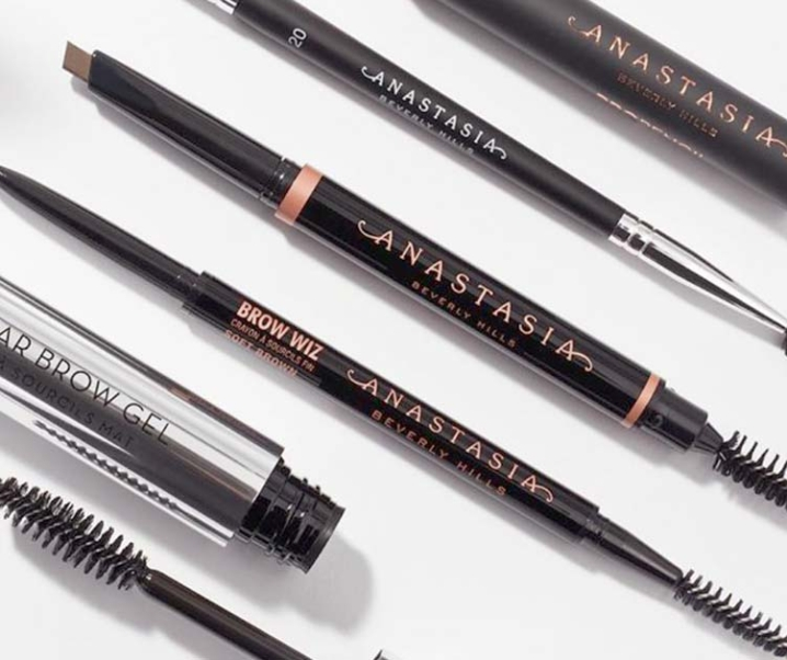 Is Anastasia Beverly Hills Cruelty-Free and Vegan?