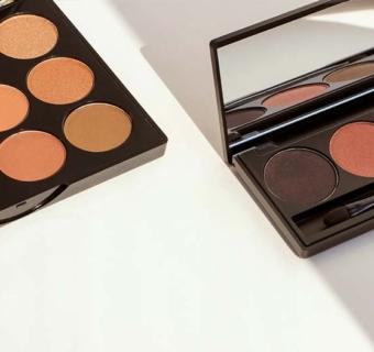 Cruelty-Free & Vegan Makeup – Affordable Drugstore Brands (2021)