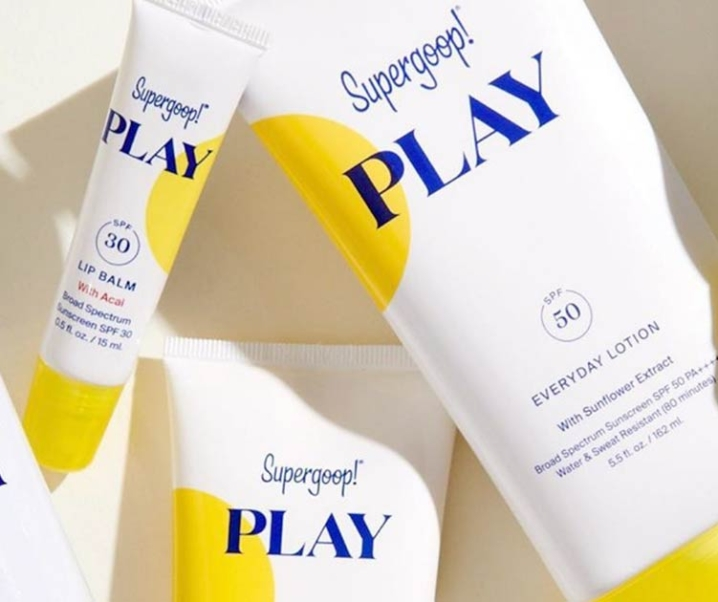 Is Supergoop Cruelty-Free and Vegan?