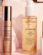 Is CoverGirl Cruelty-Free? | CoverGirl Vegan Product List