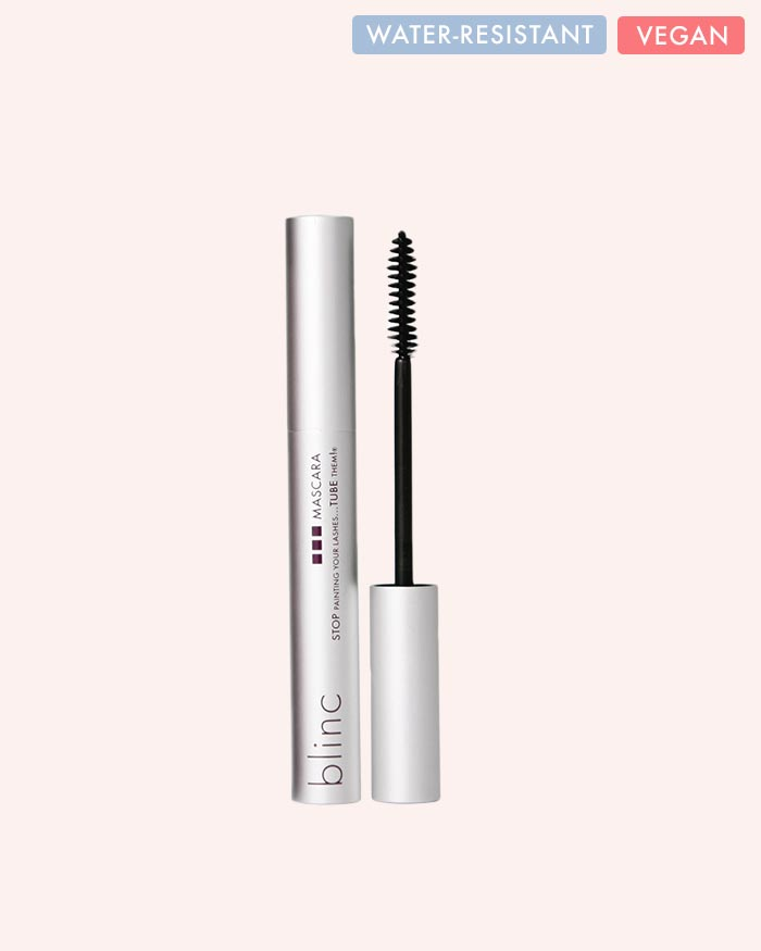Blinc Water-Resistant Vegan Mascara