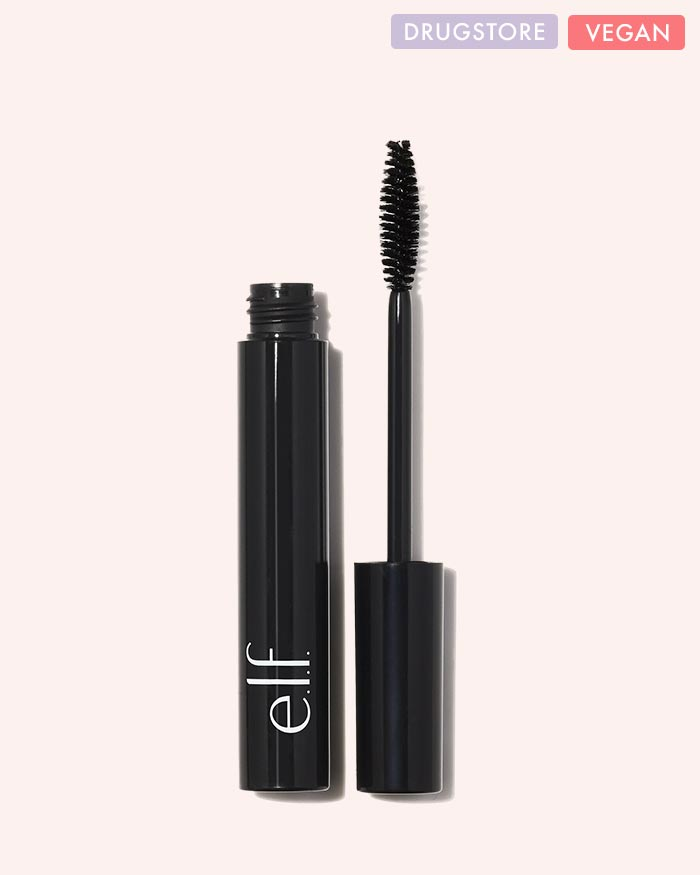 ELF Vegan Volumizing & Defining Mascara