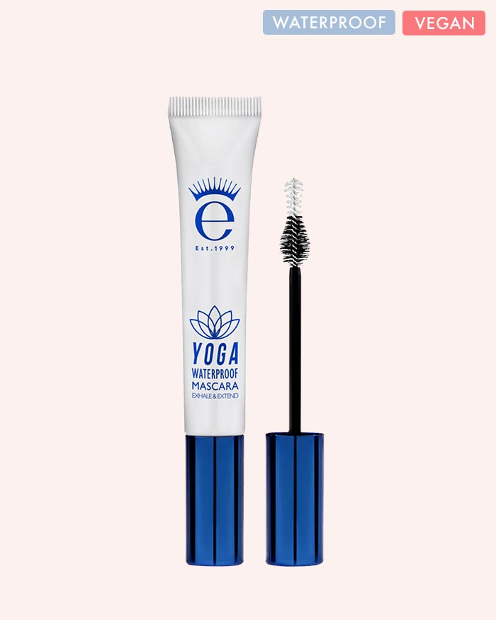 Eyeko Yoga Waterproof Mascara