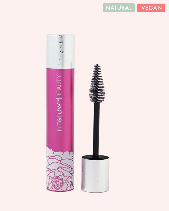 Fitglow Vegan Good Lash +