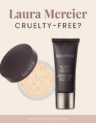 Is Rimmel Cruelty-Free? | Does Rimmel Test on Animals?