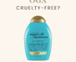 Can Cosmetics Sold in China be Cruelty-Free?