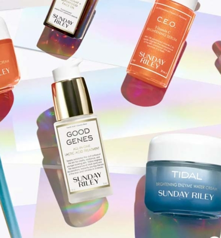 Is Sunday Riley Cruelty-Free & Vegan in 2021? (What You Need To Know!)