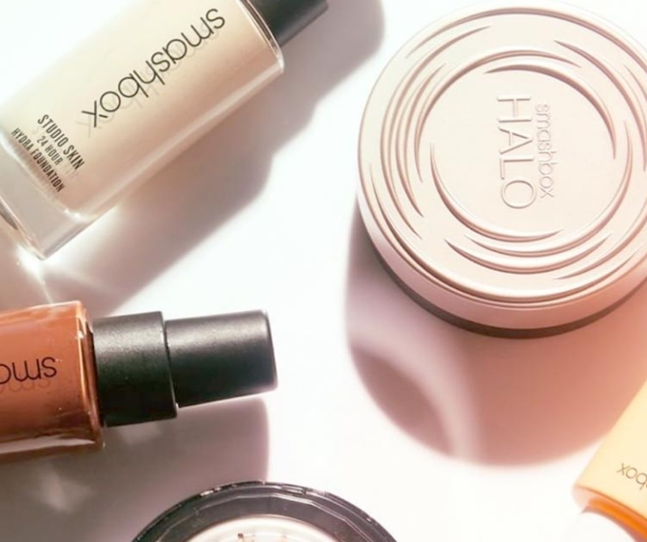 Is Smashbox Cruelty-Free and Vegan?