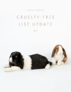 Is AG Hair Cruelty-Free & Vegan in 2021? (What You Need To Know!)