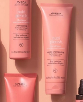Is Aveda Cruelty-Free & Vegan in 2021?  (What You Need To Know!)