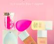 Vegancuts Makeup Box – Spring 2020