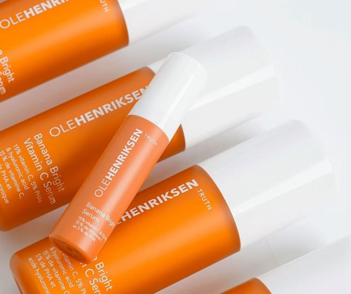 Is Ole Henriksen Cruelty-Free and Vegan?