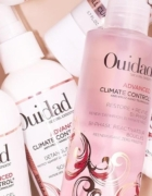 Is OUAI Cruelty-Free & Vegan? (What You Need To Know!)