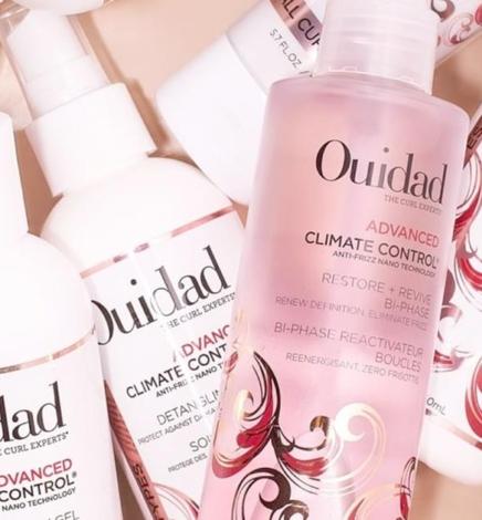 Is Ouidad Cruelty-Free? | Ouidad Vegan Product List (2020)