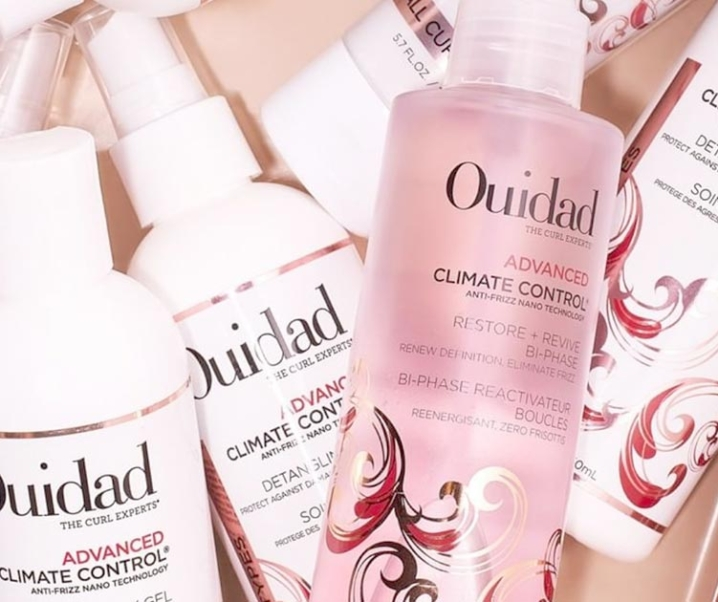 Is Ouidad Cruelty-Free? | Ouidad Vegan Product List (2020)