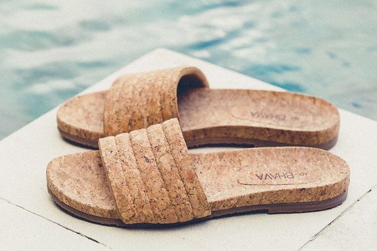 List of Ethical \u0026 Vegan Slides Sandals