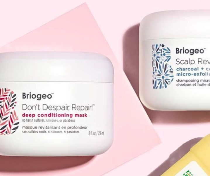 Is Briogeo Cruelty-Free and Vegan?