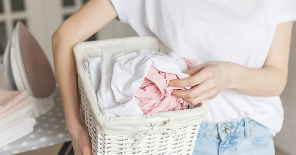 Cruelty-Free & Vegan Laundry Detergents and other laundry products