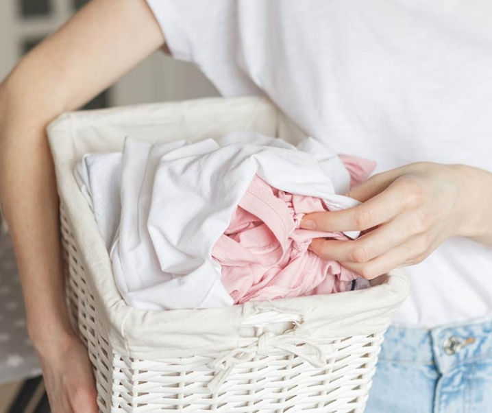 Best Cruelty-Free & Vegan Laundry Detergent & Products