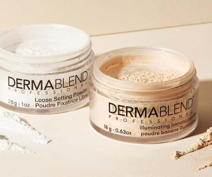 Dermablend: Cruelty-Free and Vegan?