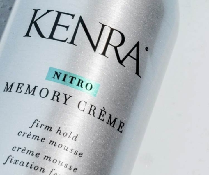 Kenra Professional: Cruelty-Free and Vegan?