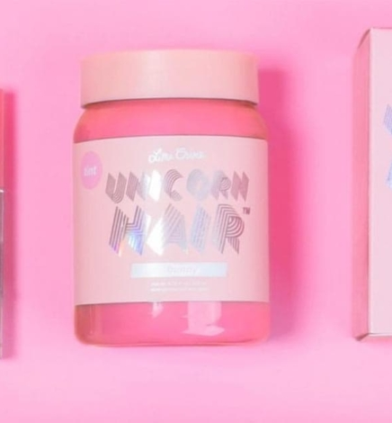 Is Lime Crime Cruelty-Free and Vegan?