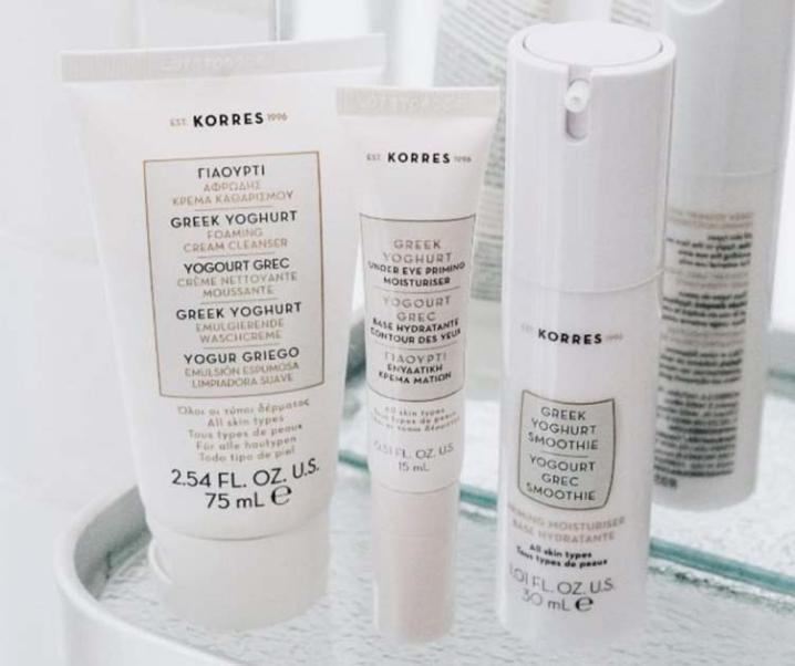 Is KORRES Cruelty-Free and Vegan?