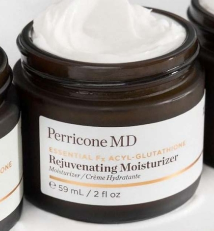 Is Perricone MD Cruelty-Free and Vegan?