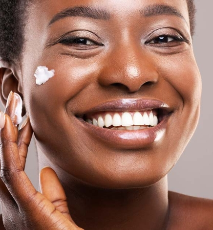 List of Black-Owned Cruelty-Free Beauty Brands