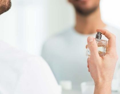 List of Cruelty-Free & Vegan Cologne & Fragrances for Men