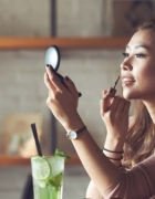 Is Sleek MakeUP Cruelty-Free?