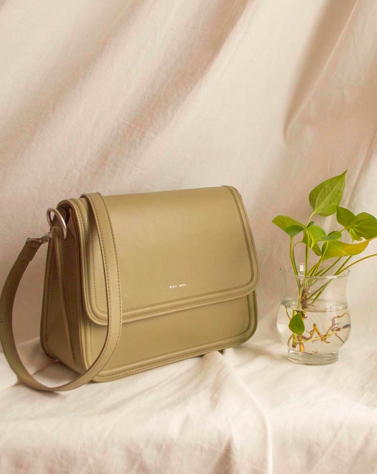 Pixie Mood Vegan Handbags & Accessories