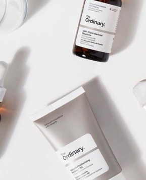 Is The Ordinary Cruelty-Free & Vegan in 2021? (What You Need To Know!)