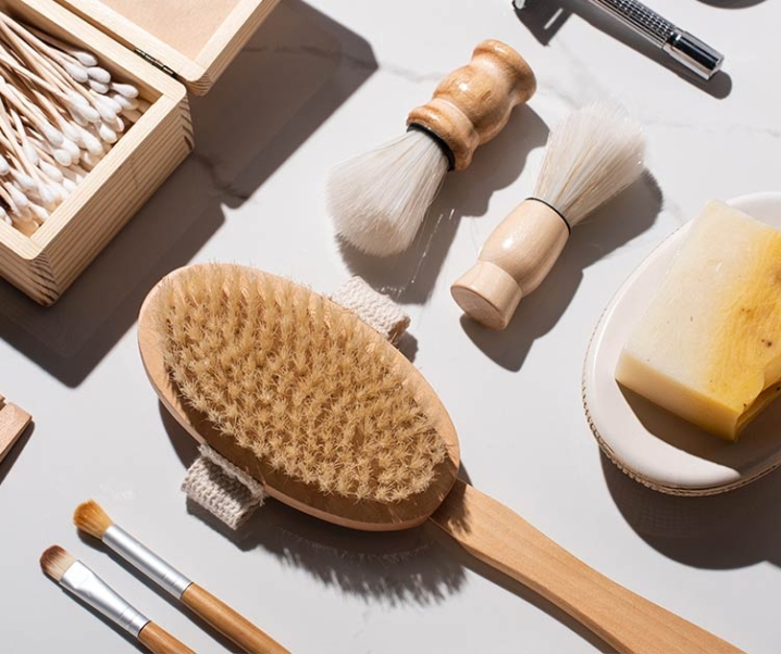 19 Eco-Friendly, Sustainable Makeup & Beauty Brands at Sephora
