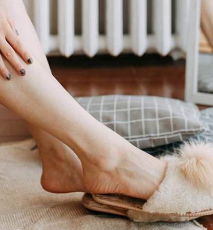 List of Cozy Vegan Slippers for Men and Women