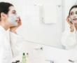 11 Best Cruelty-Free & Vegan Dry Shampoo