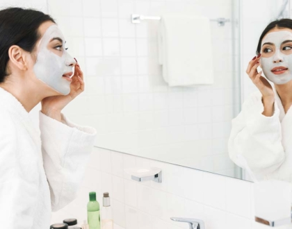 25 Affordable Cruelty-Free & Vegan Skincare Brands ($15 and Under)