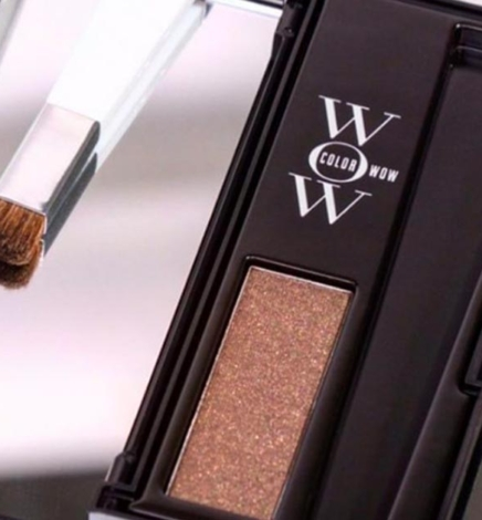 Is Color Wow Cruelty-Free and Vegan?