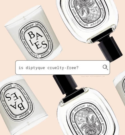 Is Diptyque Cruelty-Free or Vegan in 2020? (What You Need To Know Before You Buy!)