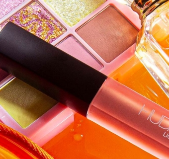Is Huda Beauty Cruelty-Free and Vegan? (Updated for 2021!)