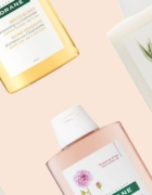 Is ELEMIS Cruelty-Free and Vegan? (Updated for 2020!)