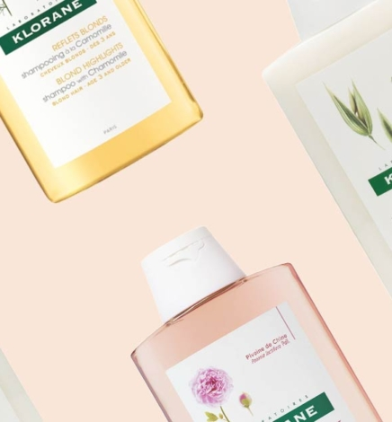 Is Klorane Cruelty-Free & Vegan? (What You Need To Know)