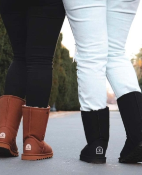 Are Bearpaw Boots Vegan? – We've Got the Answer Here!