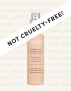 {NEW} Cruelty-Free & Vegan NCLA Lipsticks Are Here!!