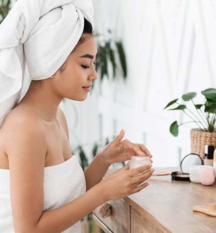 Guide to Korean Cruelty-Free Skincare & Makeup in 2021