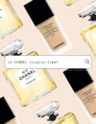 Is Surratt Beauty Cruelty-Free & Vegan? (What You Need To Know!)