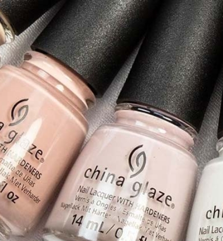 Is China Glaze Cruelty-Free & 100% Vegan? (What You Need To Know!)