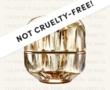 Guide to Korean Cruelty-Free Skincare & Makeup in 2020