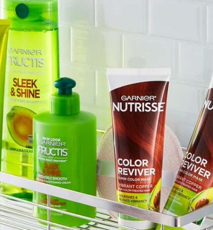Is Garnier Cruelty-Free & Vegan? (Update 2021!)