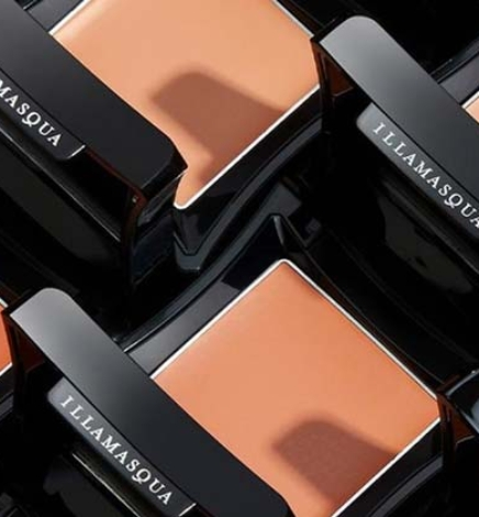 Is Illamasqua Cruelty-Free & Vegan in 2020? (What You Need To Know!)